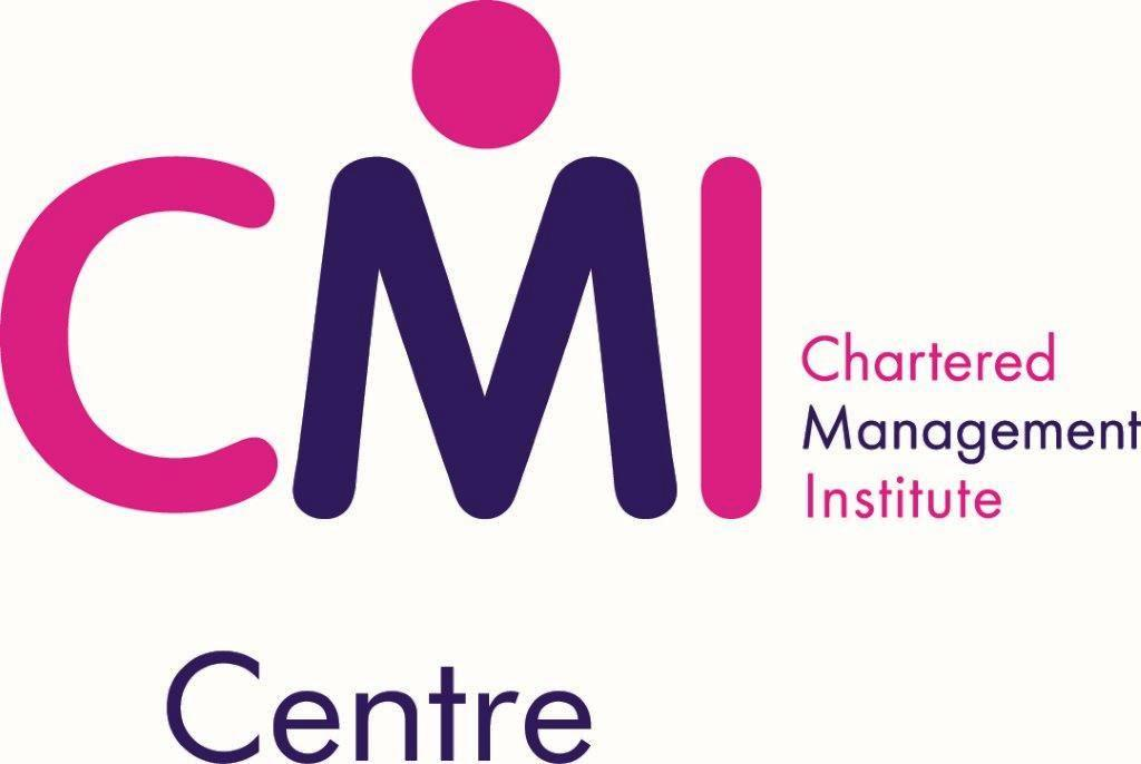 CMI Centre Logo Oct15